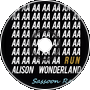 AW - Run (Sassoon Remix)