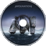 Sail (Instrumental)