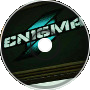 """Enigmaville"" - Theme"