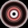 LunyAlex - Hidden Daggers (Xtrullor Remix)