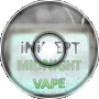Midnight Vape (instrumental)