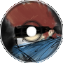 DJ Pho - PianoMix1