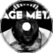 FRANCIS RAGE METAL