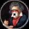 (Remix) Für Elise - Beethoven
