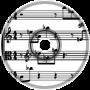 Cecilia [Quartet]