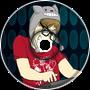 Rhino VS Puma 16bit Remix
