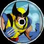 Wolverine Audition
