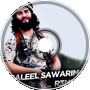 Saleel Sawarim R3MIX