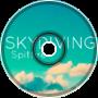 -Sky Diving-