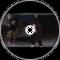 Hi$ive ft. DT Blanco- WIG