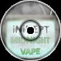 Midnight Vape (revis)