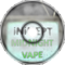 Midnight Vape (revis)