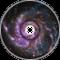 Cosmic Spirit (Part 2)
