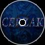 EnV - Enn (Cerzak Remix)