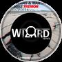 Tremor (Remix)