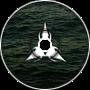 Jon Toniq - Dark Waves