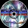 EnNinja - 2 Years