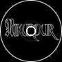 Babadook -Death Metal-
