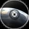 Earth (8bit)