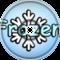 HikkeNikke - Frozen