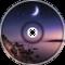 DM Galaxy - Paralized