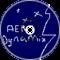 Aerodynamix