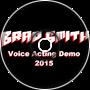 Brad Smith VO Demo 2015