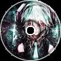 Bleeding<3 (NightcoreRMX)