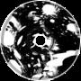 DORK V2.2.2.2.2