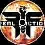 Factioncast - Episode 5