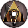 Ocarina of Time - Volvagia Battle