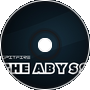 -The Abyss-