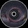 Oscinian - Gravity well teaser
