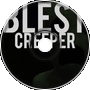 Creeper Instrumental