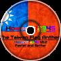 |Taiwan National Flag Anthem Mk2|