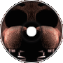 FNAF 2 Withered Freddy Voice Reel Thingie (Or Whatever)