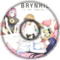 BRYNHILDR IN THE DARKNESS -EJECTRO Extended-