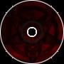 Doom 64 *Beta Cover*