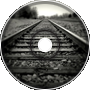 Train Tracks (Acoustic)