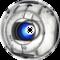 Portal 2 Final boss music