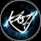[Glitch Hop] From Nowhere (Baardsen Remix) remixed by K7