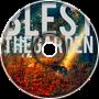 The Garden Instrumental