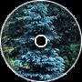 ToneCrush - Melodica
