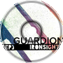 GU/\RDION - IronSights[EP PREVIEW]