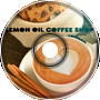 Lemon Oil Coffee Shop - LoveKavi