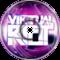 Virtual Riots-Idols