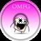 OMFG – Ok