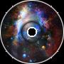 Elysium++ (ArpaRhythmic's 'Elysium'/'I Go Crazy' Remodel)