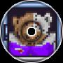Lazer Cybearg