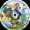 Pokemon XY-Opening 2